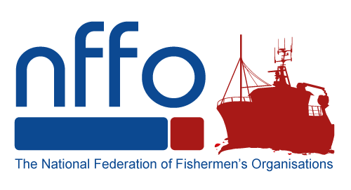 National Federation of Fishermen's Organisations